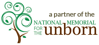 National Memorial for the Unborn